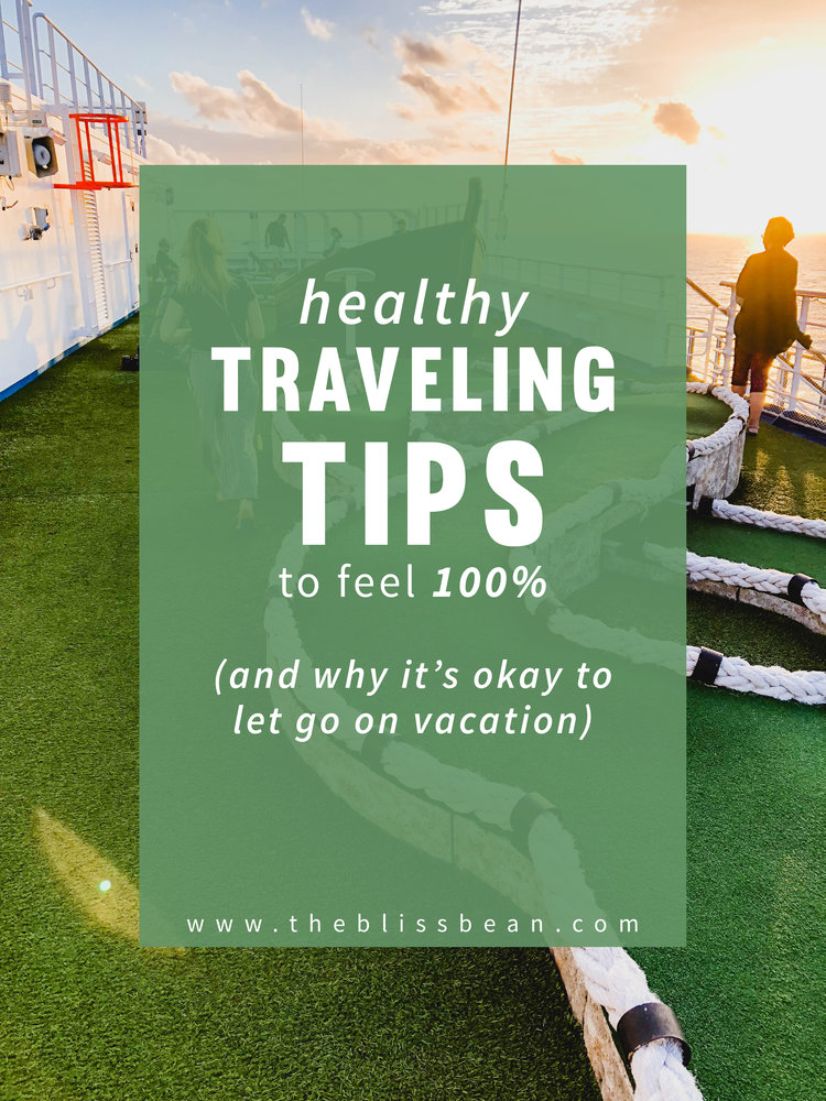 Cover photo healthy traveling tips vacation trip.jpg