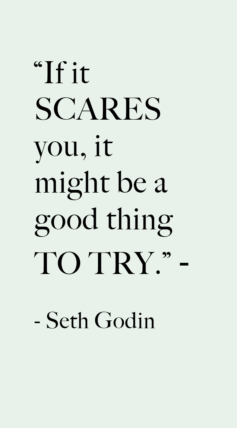 If It Scares You Phone Wallpaper Seth Godin.png