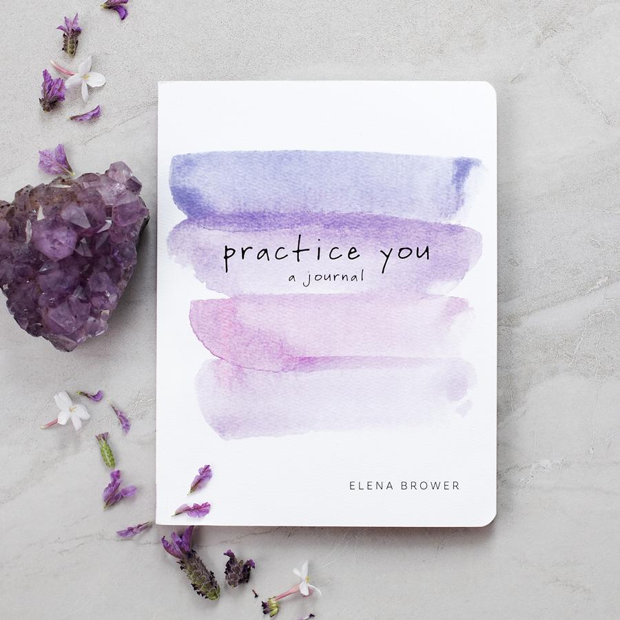 practice you.jpg