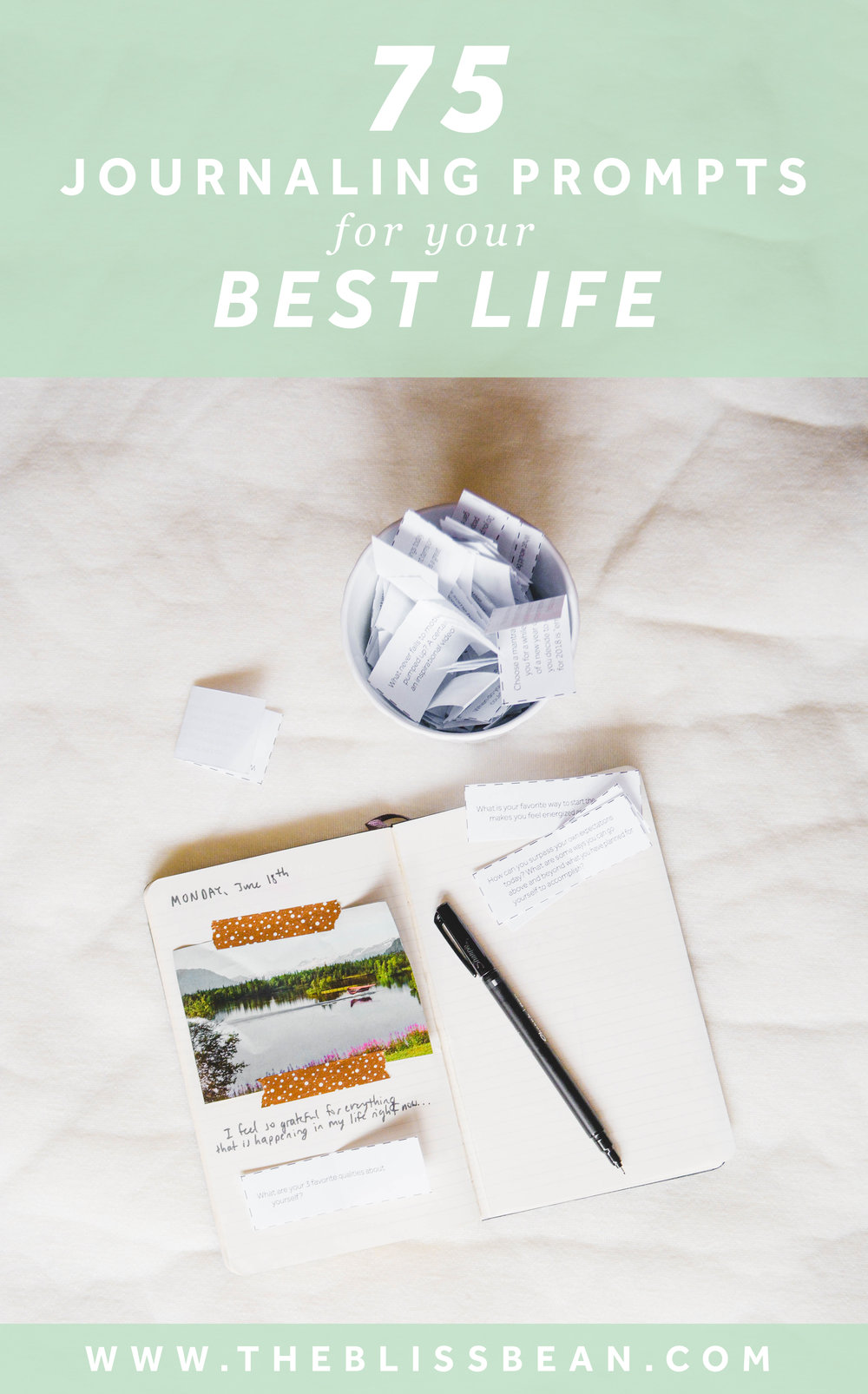 Cover Image - 75 Journaling Prompts for Your Best Life.jpg