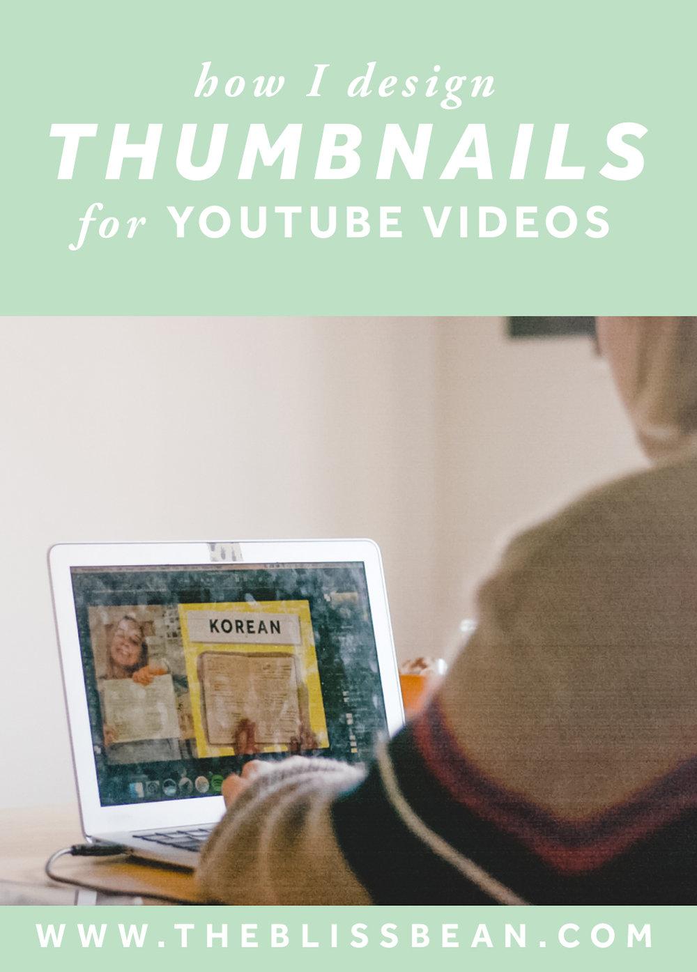 0 - Cover image - Youtube thumbnail video design.jpg