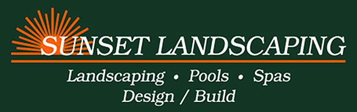 Sunset Landscaping   (602) 867-1697