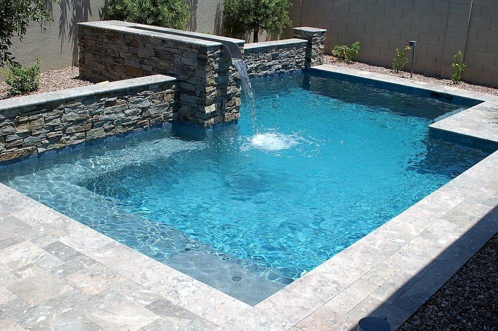 Pool79.JPG