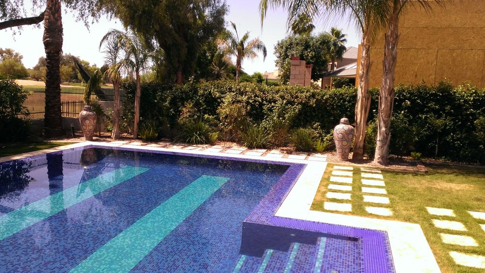 Pool71.jpg