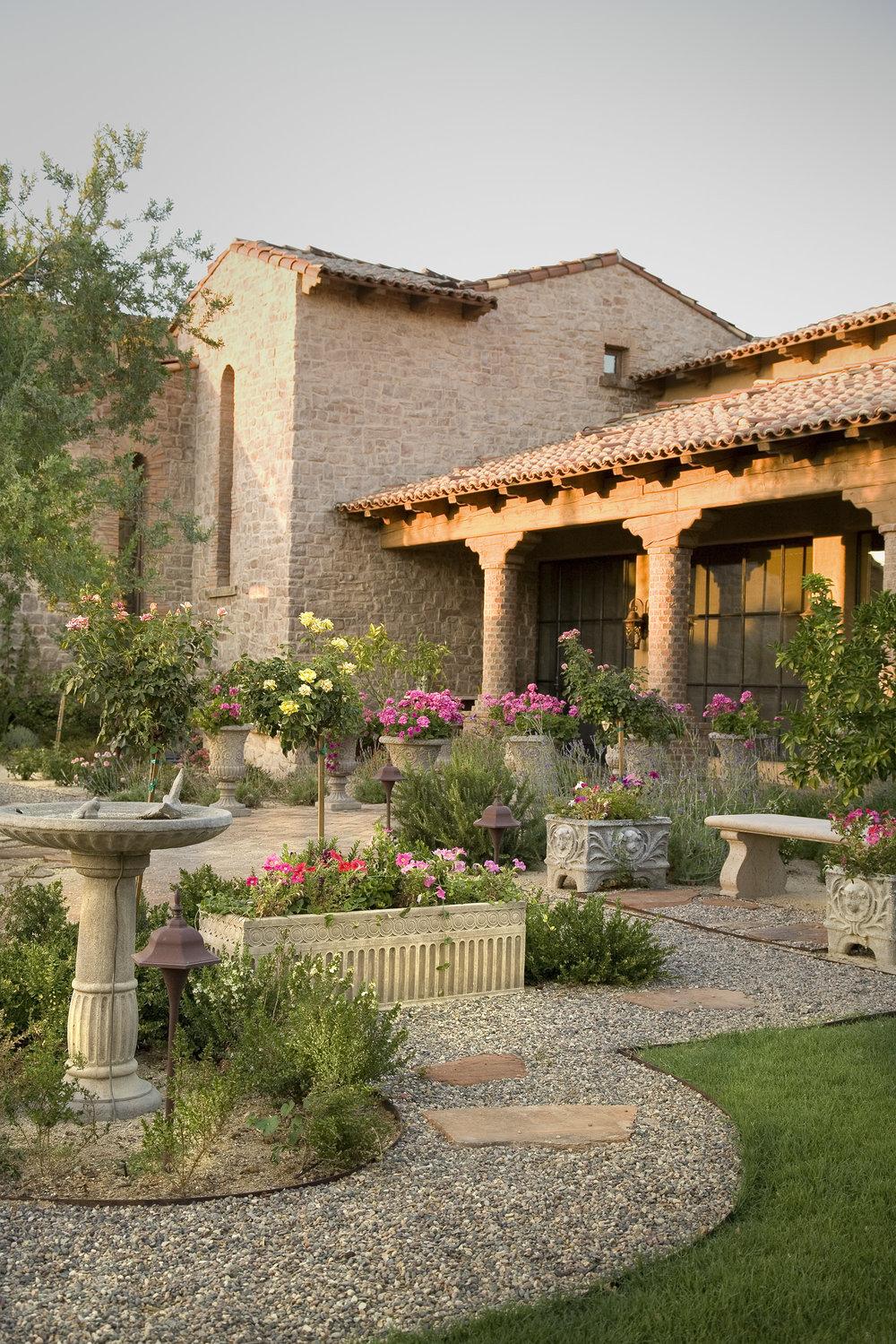 Entry Garden (2).jpg