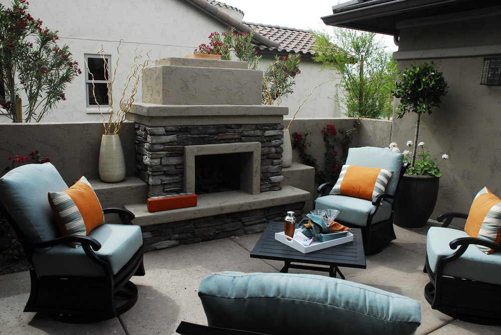 Fireplace (3).JPG