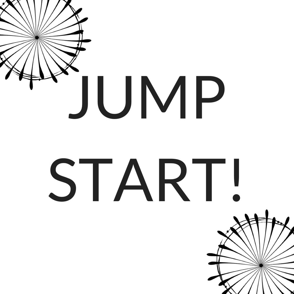 Jump Start!.jpg