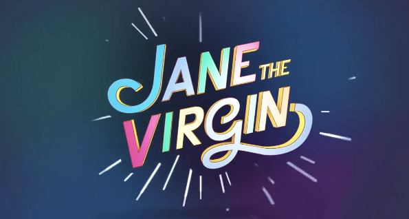 Jane-the-virgin-logo.jpg