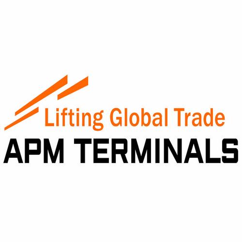 apm-terminals-jobs-tl-hub.jpg