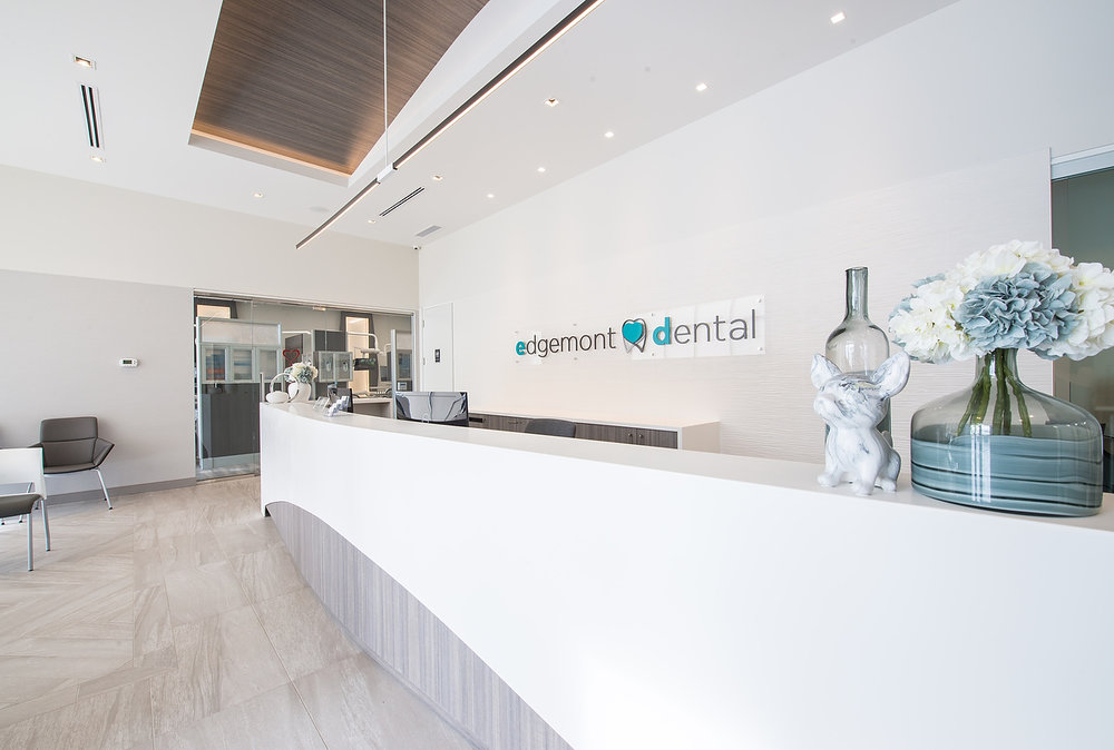 Edgemont Dental