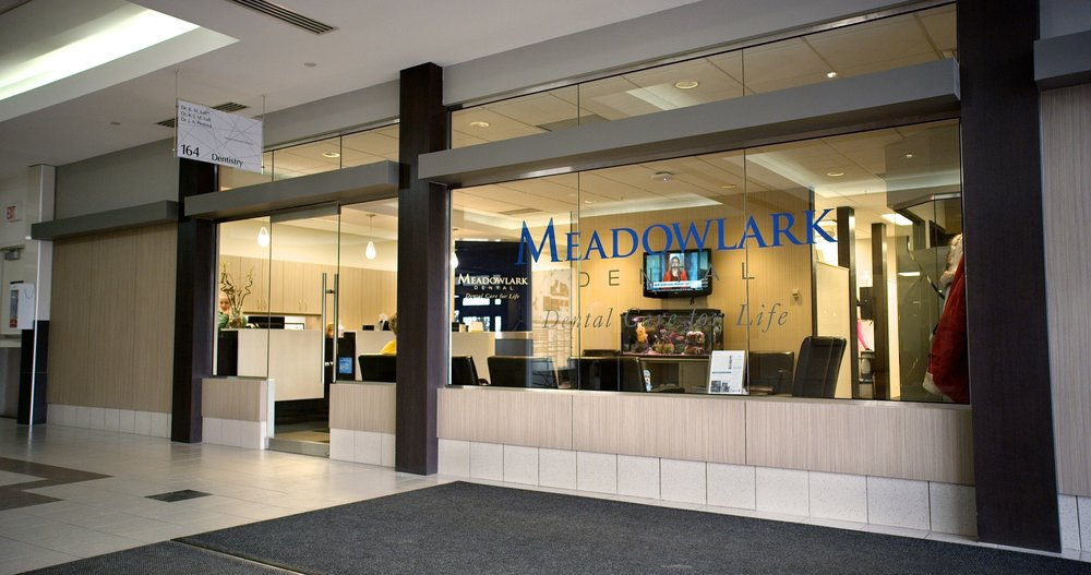 Meadowlark Dental