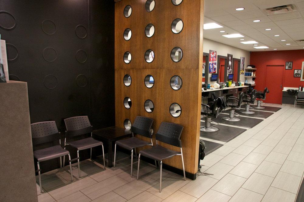 Abe's Barber Shop - 2 interior 1.jpg