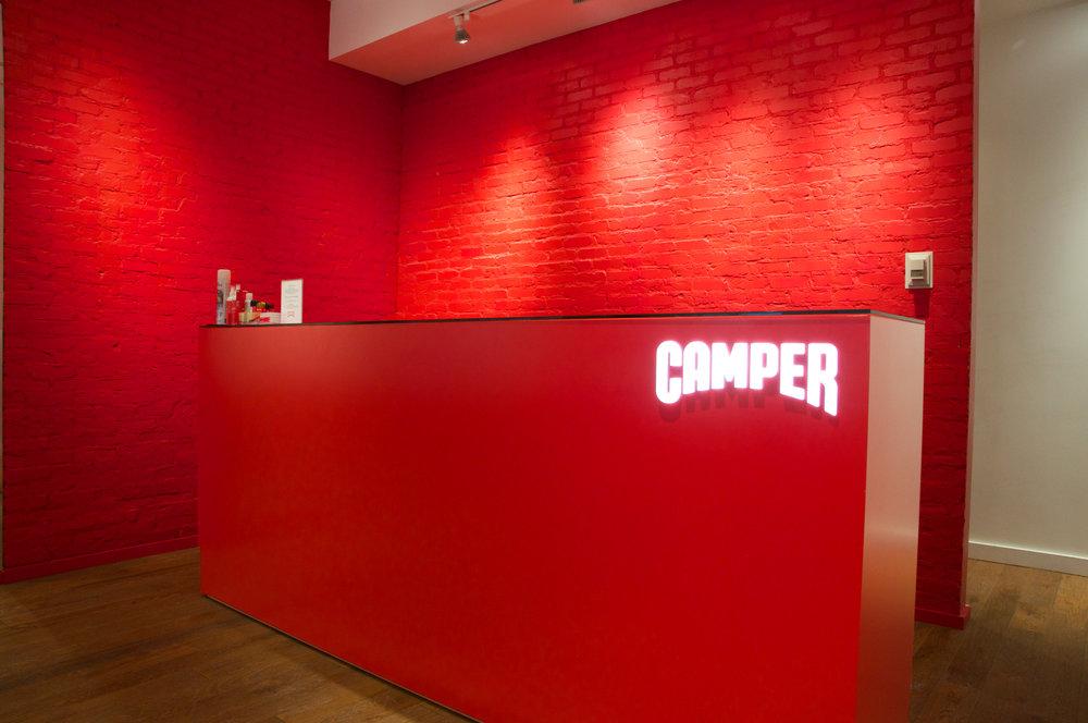 Camper Footware - 3 interior 1.jpg