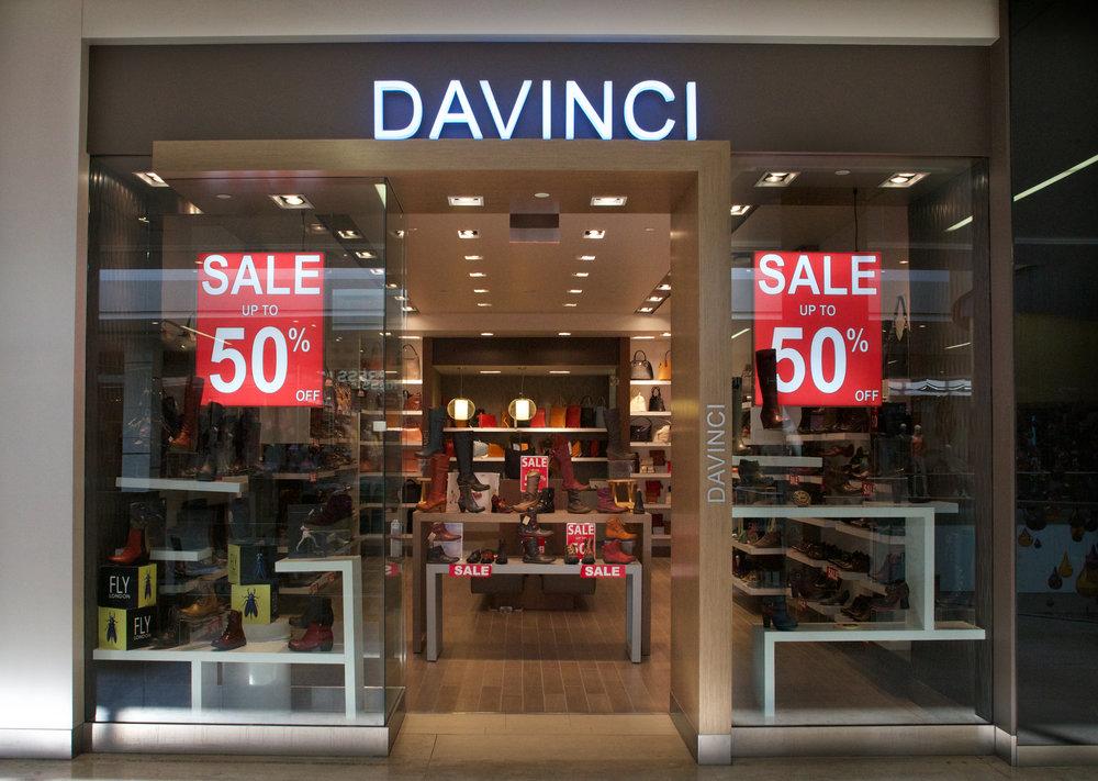 DaVince - 2 exterior.jpg