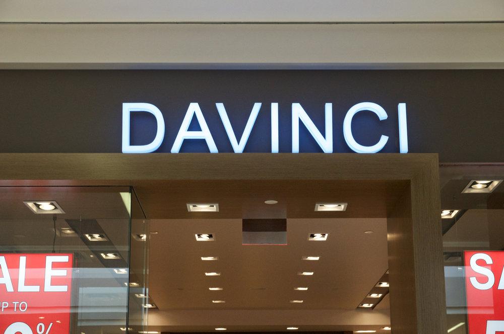 DaVince - 1 sign.jpg