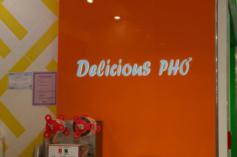 Delicious PHO - 3interior 1.jpg