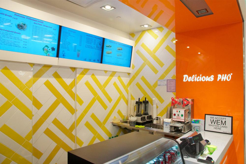 Delicious PHO - 4 interior 2.jpg