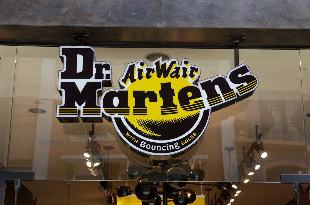 Dr Martens - 1 sign.jpg