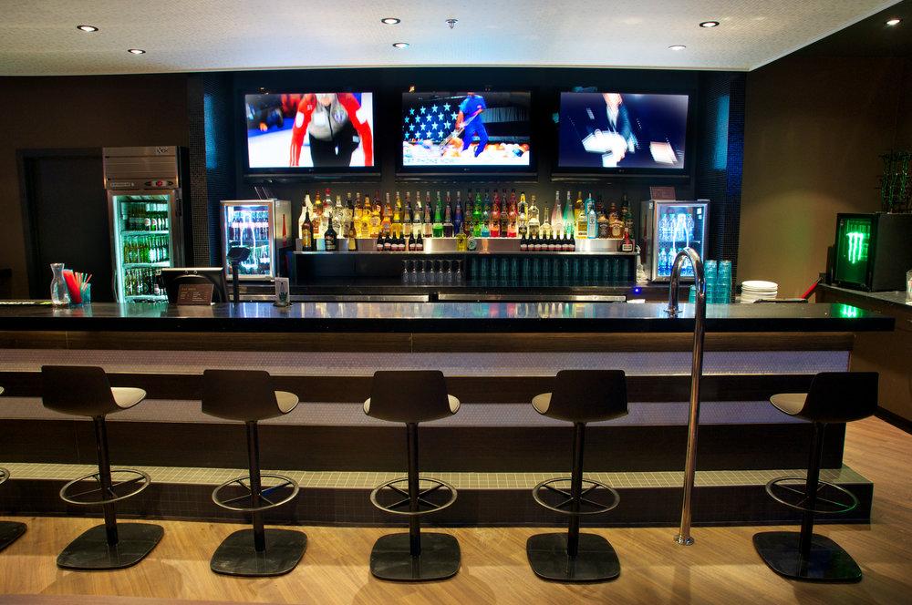 Ed's Lounge - 5 interior 4.jpg