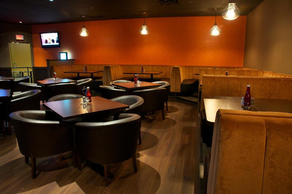 Ed's Lounge - 7 interior 6.jpg
