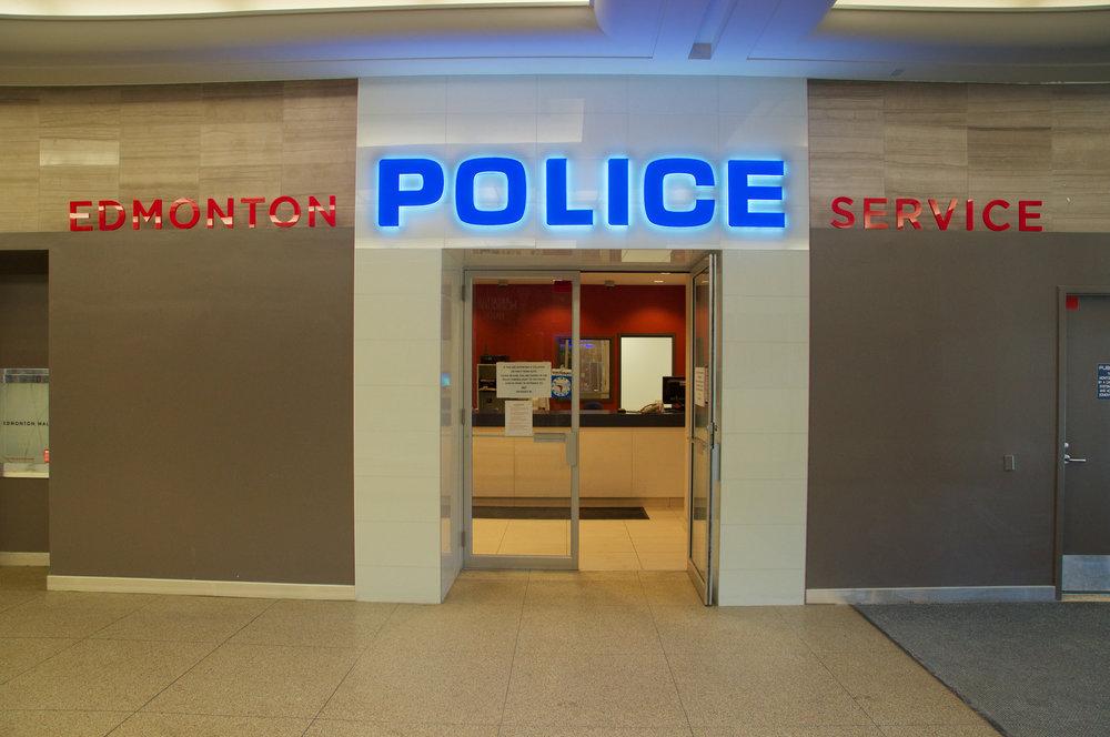 Edmonton Police Service - 1 sign.jpg