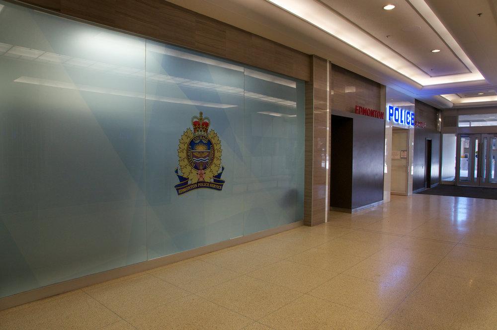 Edmonton Police Service - 2 exterior.jpg