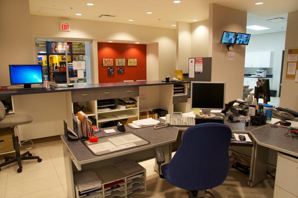 Edmonton Police Service - 5 interior 3.jpg