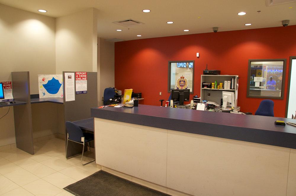 Edmonton Police Service - 6 interior 4.jpg