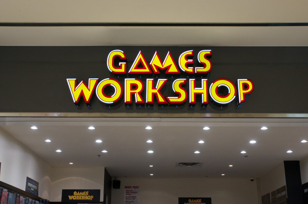 Games Workshop - 1 sign.jpg