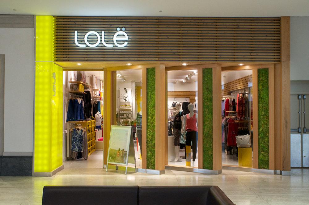 Lolë - 2 exterior 1.jpg