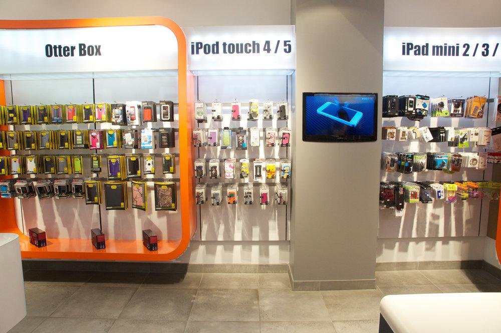 mobilFIX - Phase 3 - 6 interior 4.jpg
