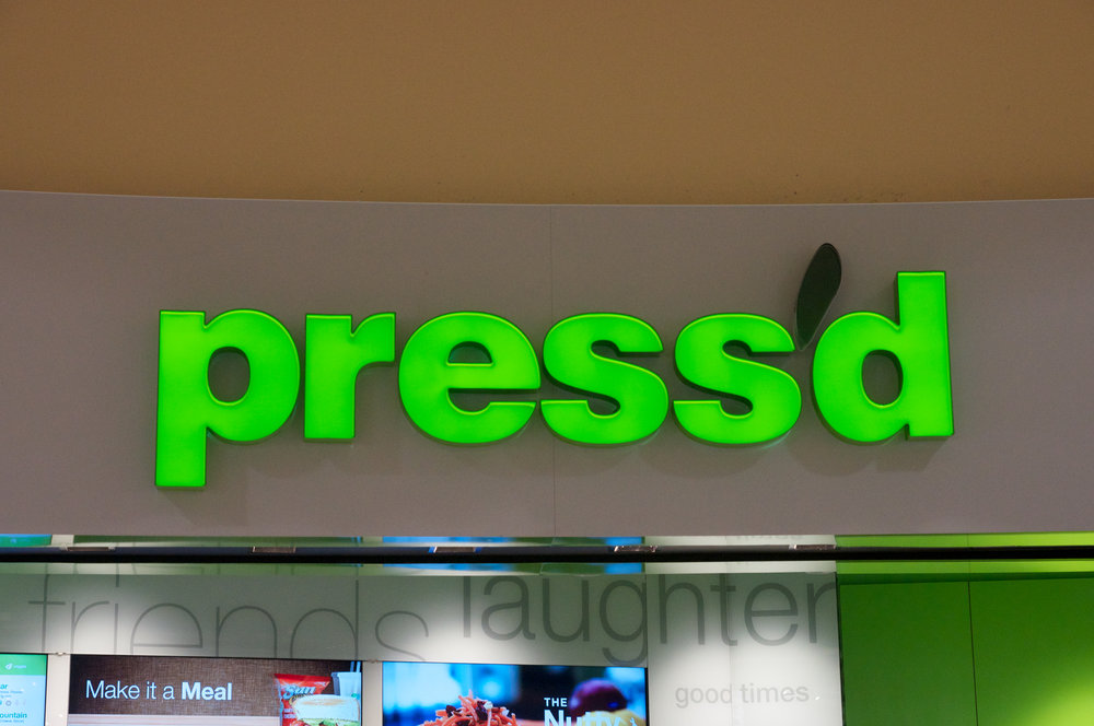 Press'd - 1 sign.jpg
