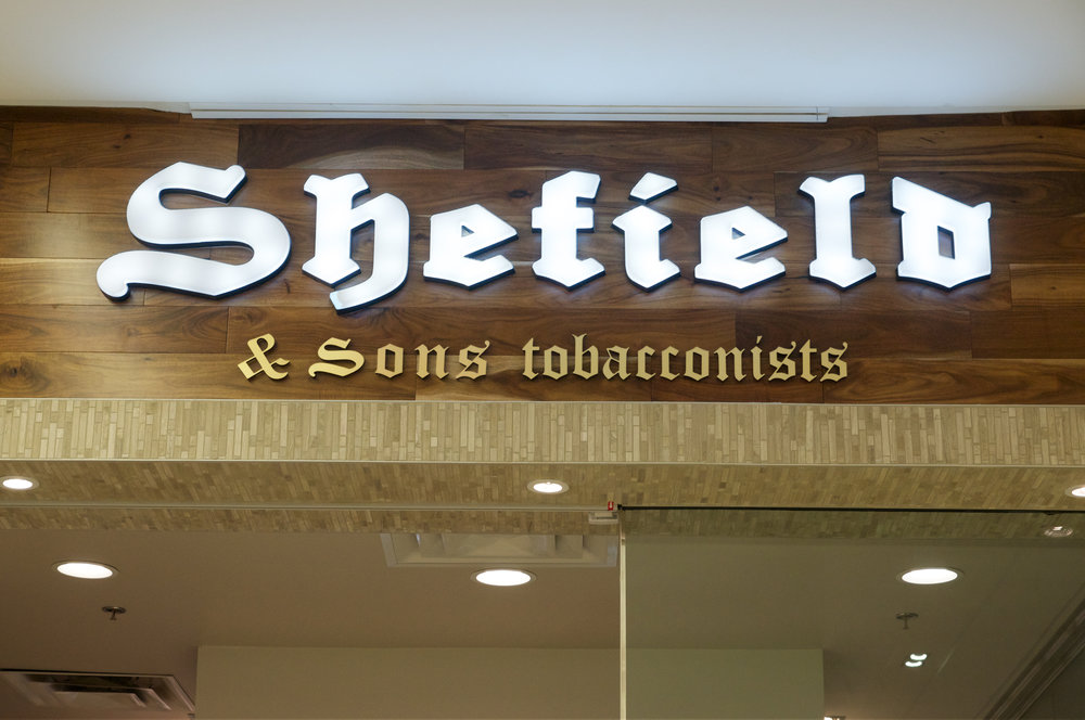 Shefield & Sons Tobacconists - 1 sign.jpg