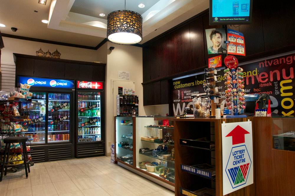 Shefield & Sons Tobacconists - 4 interior 2.jpg