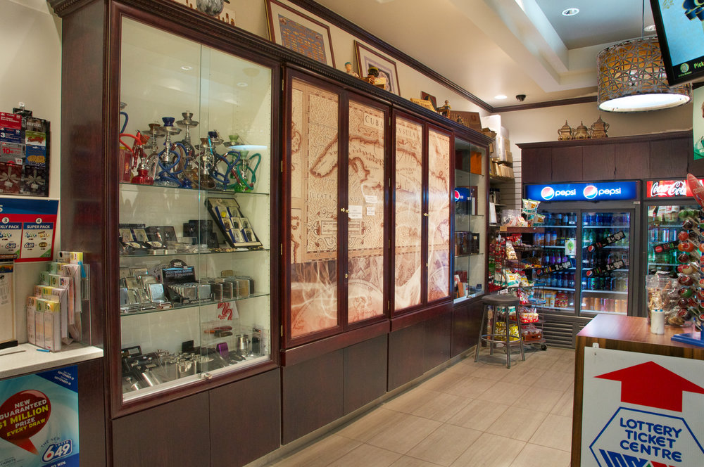 Shefield & Sons Tobacconists - 6 interior 4.jpg