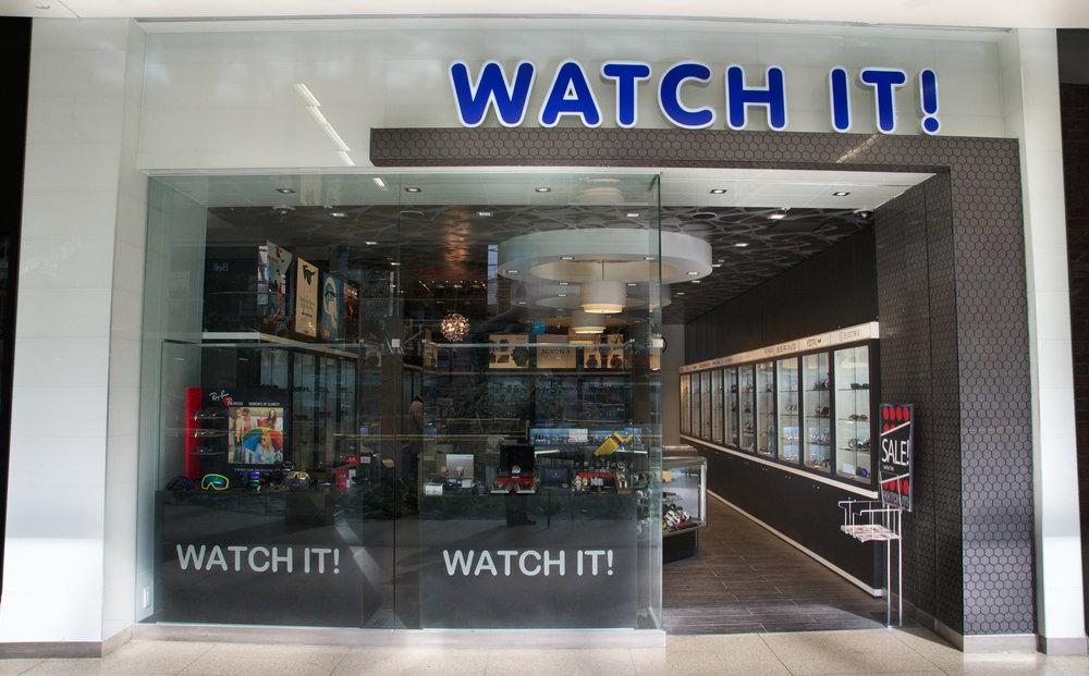 Watch It! - 2 exterior.jpg