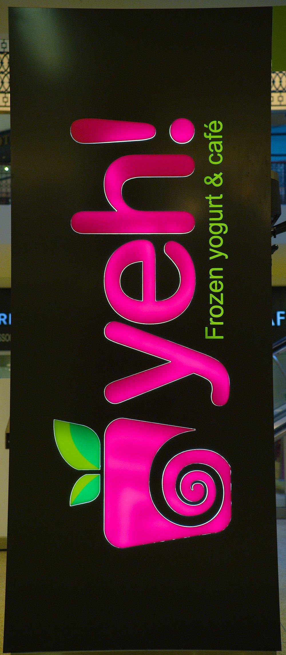Yeh Yogurt - sign.jpg
