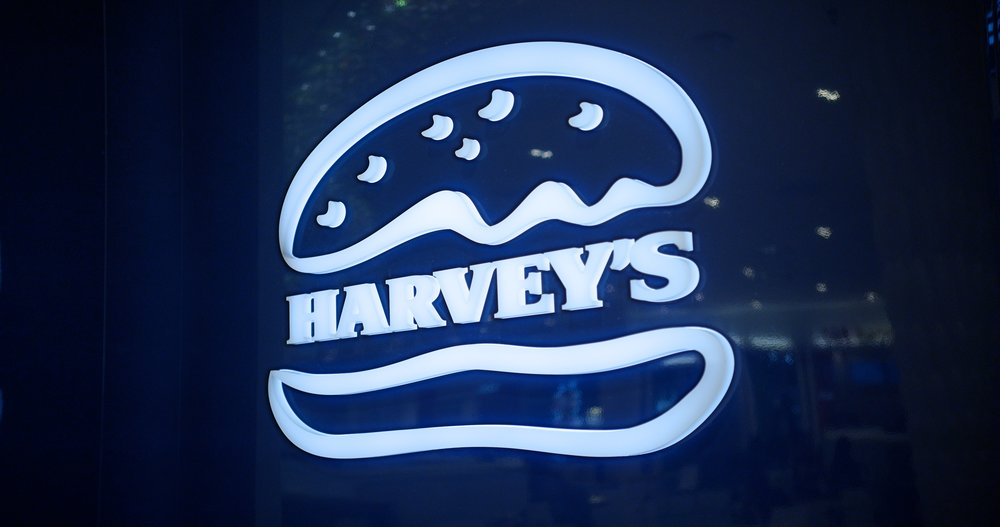 Harveys - sign.jpg