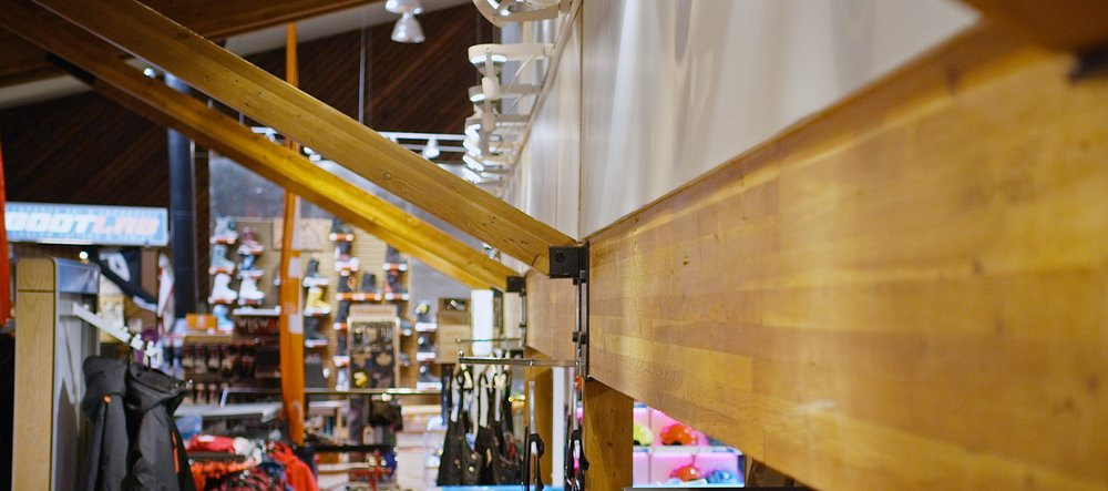 Sundance Ski Shop - 10.jpg