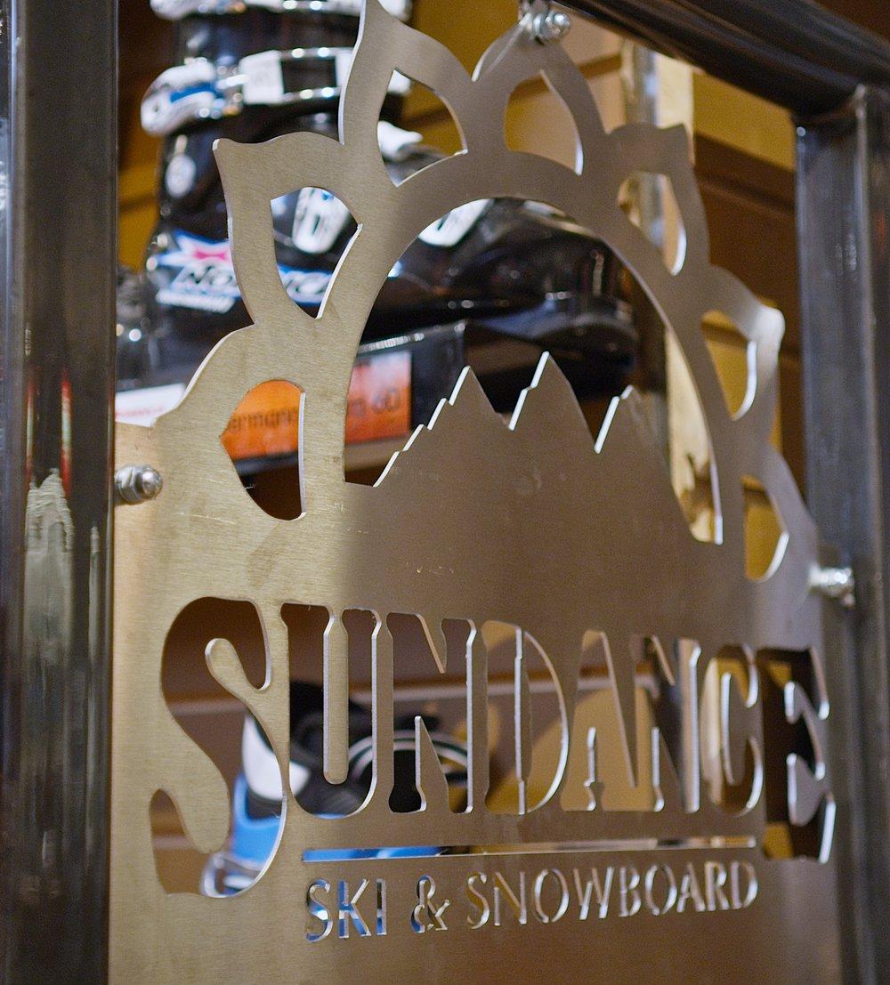 Sundance Ski Shop - 13.jpg