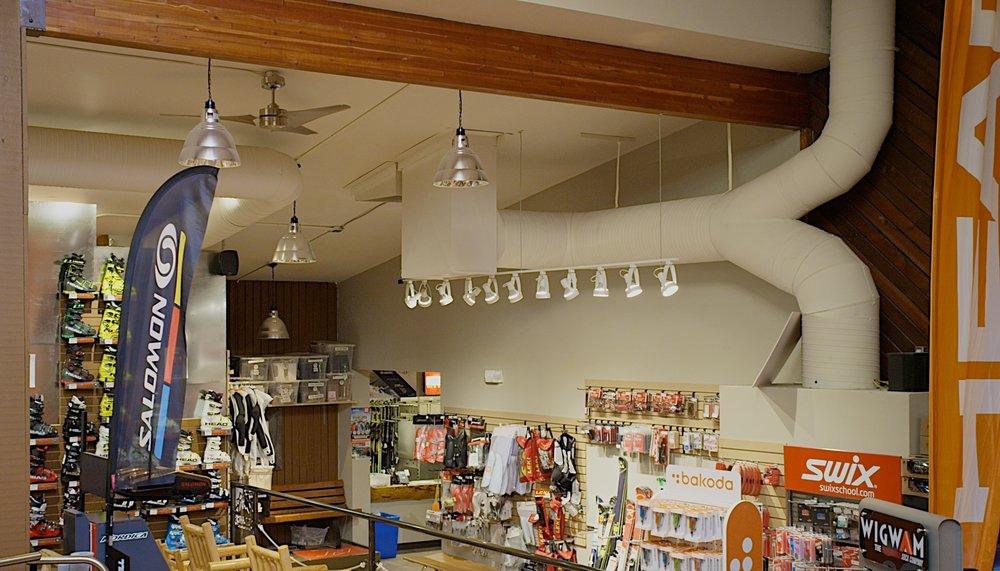 Sundance Ski Shop - 16.jpg