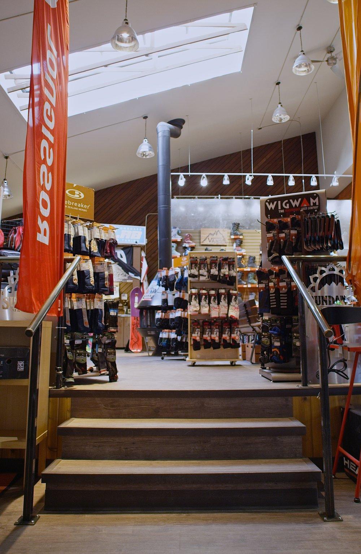 Sundance Ski Shop - 14.jpg