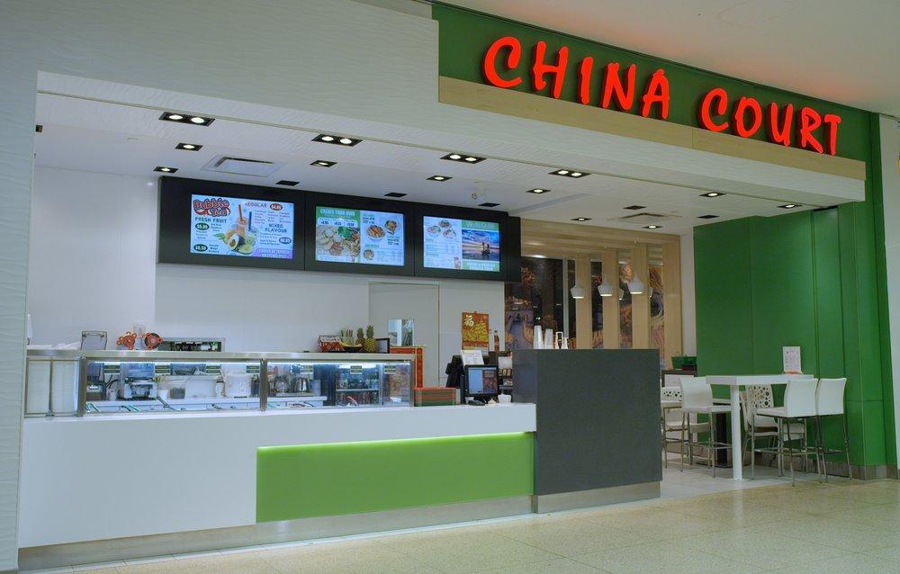 China Court - 1.jpg