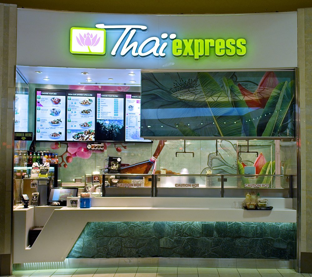 Thai Express Phase 1 - 1.jpg