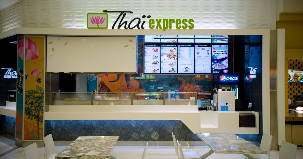 Thai Express Phase 3 - 1.jpg