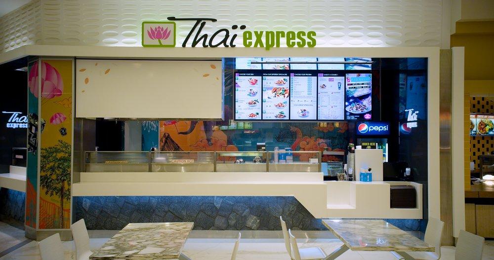 Thai Express Phase 3 - 1.jpg