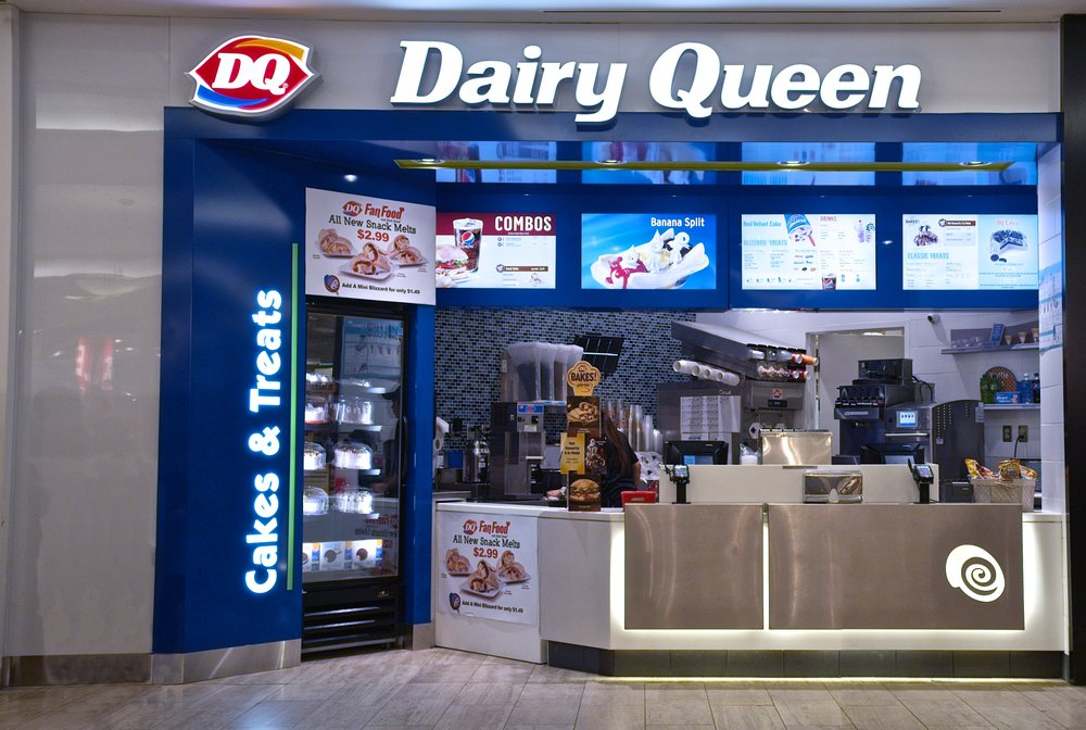 Dairy Queen - 1.jpg