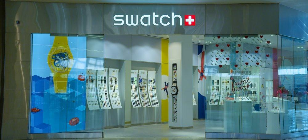 Swatch - 2.jpg