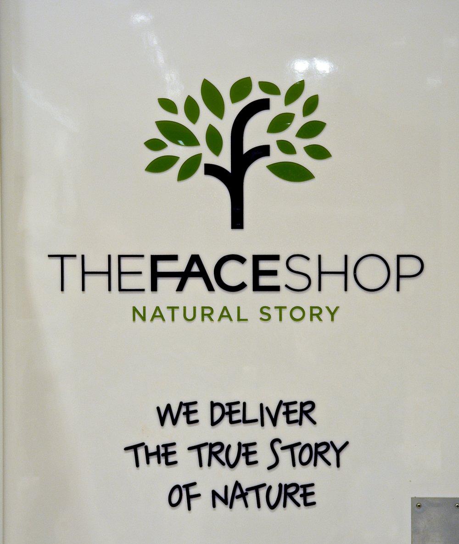 The Face Shop - 6.jpg