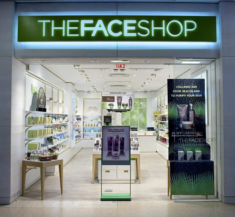 The Face Shop - 1.jpg
